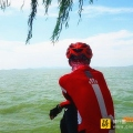 环太湖骑行集锦