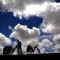 第九届环青海湖国际公路自行车赛(西宁绕圈赛)