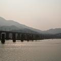 20100905.香山-杨庄-白家疃-军庄镇-水闸