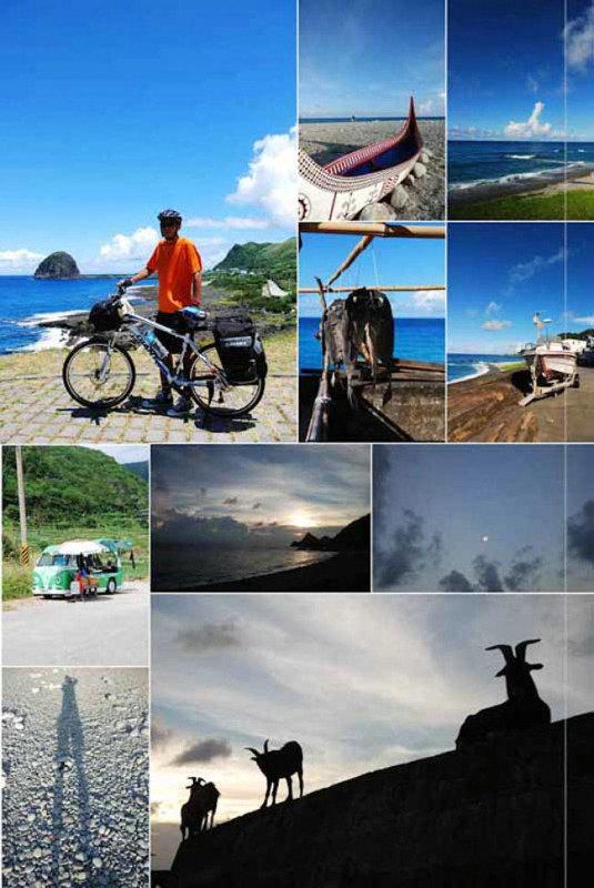 我的單車環島之旅17副本.JPG