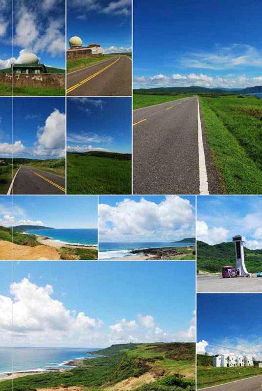 我的單車環島之旅21副本.JPG