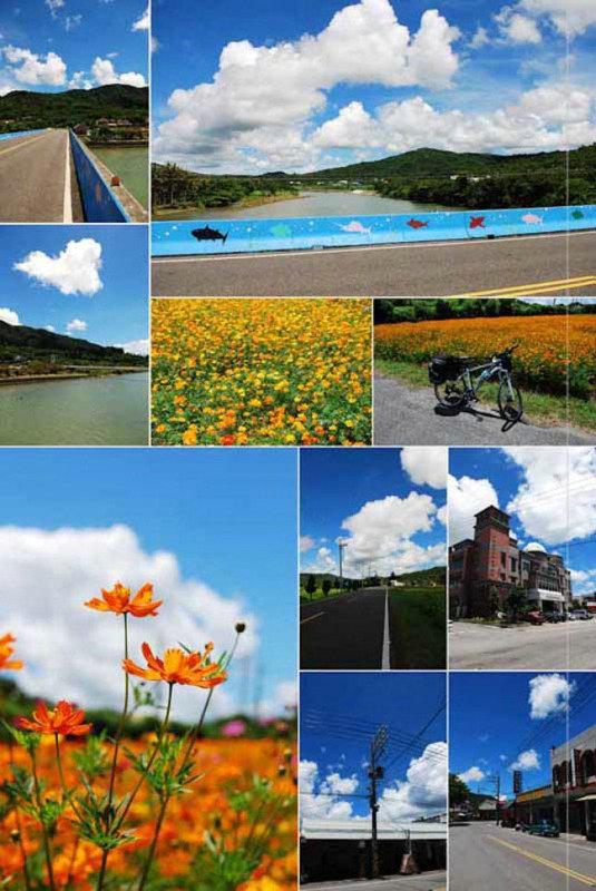 我的單車環島之旅22副本.JPG