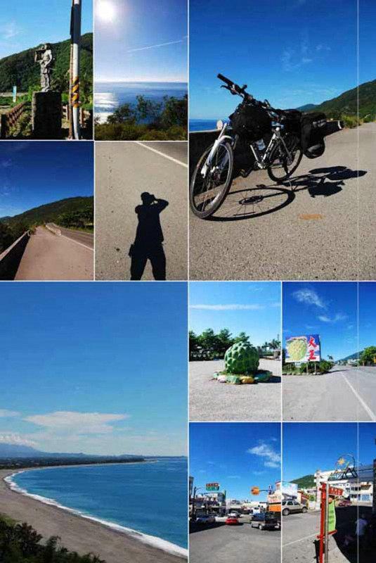 我的單車環島之旅26 副本.JPG