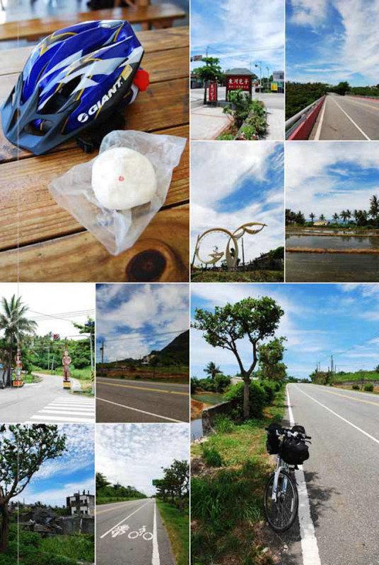 我的單車環島之旅35 副本.JPG