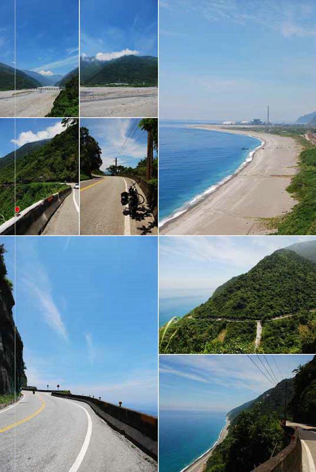 我的單車環島之旅55副本.JPG