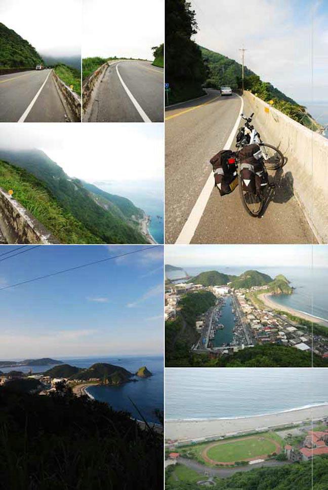 我的單車環島之旅58副本.JPG