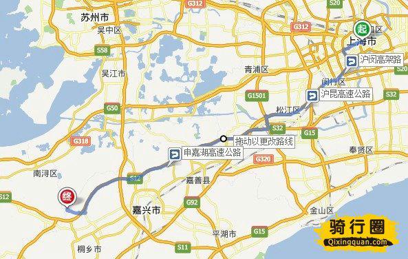 骑车游攻略-七日-骑行乌镇攻略攻略古镇浙江v攻略路线游乌镇地图台湾图片