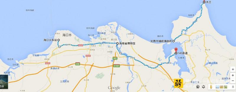 20141225海口火车站-演丰渡口-木兰角.JPG