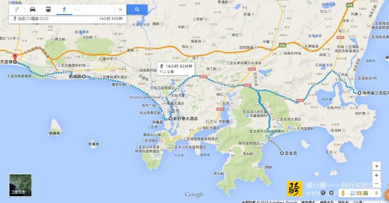 20141229三亚线路.jpg