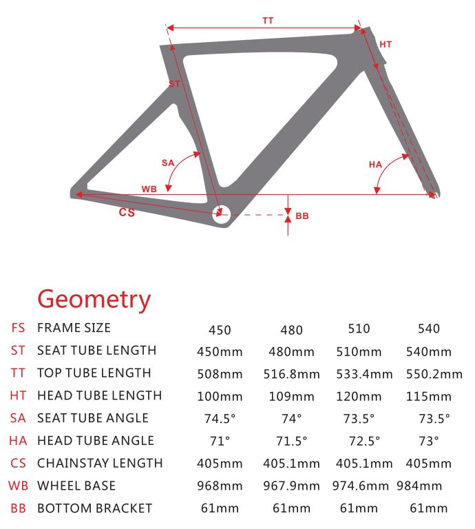 风影5800几何图.png