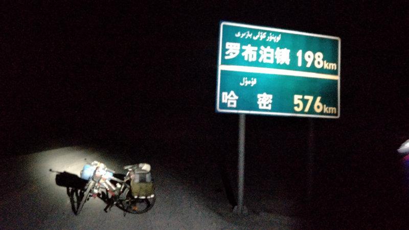 204447rfbkxxjcbxwuctcc.jpg