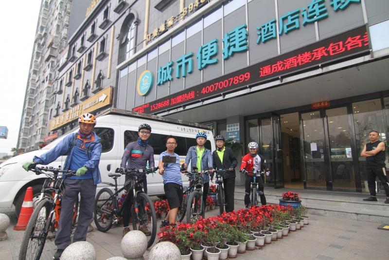 骑行西藏2.jpg