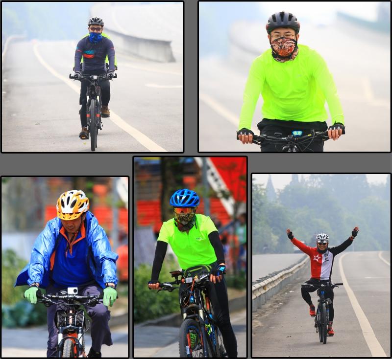 骑行西藏7.jpg