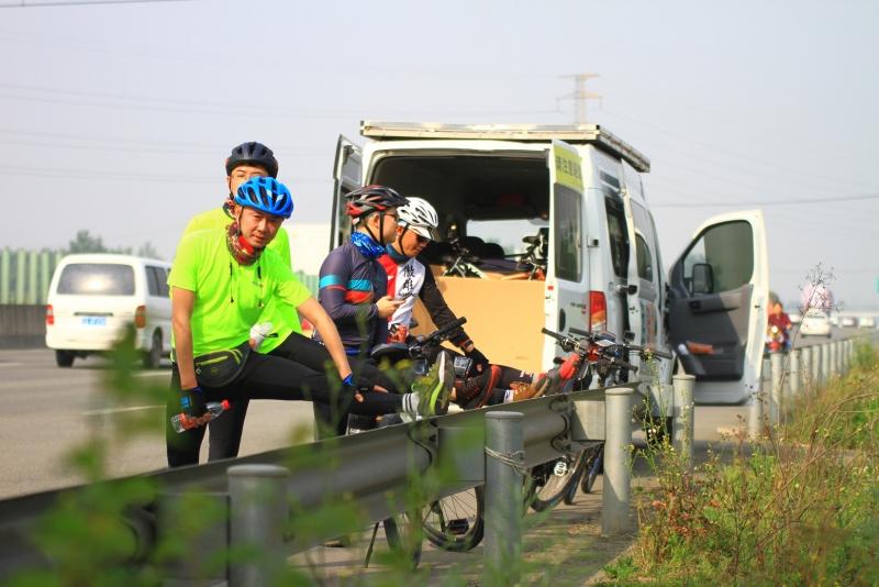 骑行西藏9.jpg