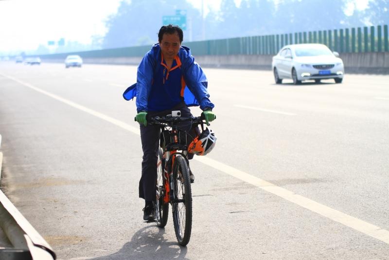 骑行西藏10.jpg