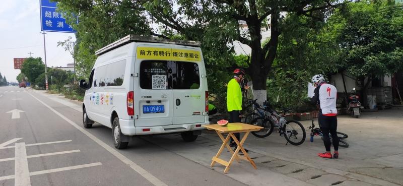 骑行西藏11.jpg