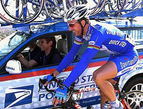 自行车运动旅行骑行装备选购要点!