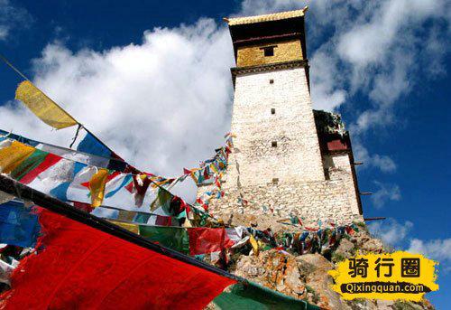 走进西藏 你不可不知的53个最基本常识