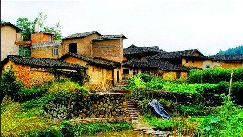 骑车游古镇-北京-骑行永宁古城攻略路线地图 永宁古城旅游攻略