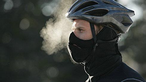 单车重庆时时彩开奖结果调整呼吸大法