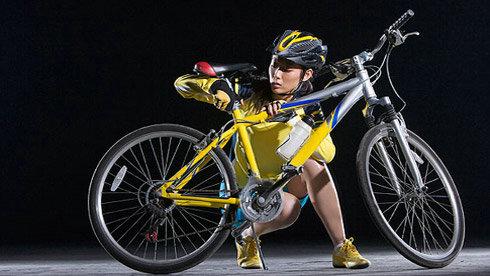 单车课堂:注意10个方面 让公路车跑得更快