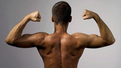 自行车重庆时时彩开奖结果如何避免背痛以及加强背部的方法