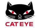 CatEye猫眼