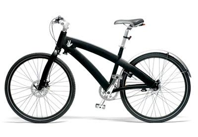 怎样配一辆自己诚心如意的自行车