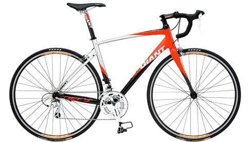 你应该买什么类型的自行车?山地车?公路车?