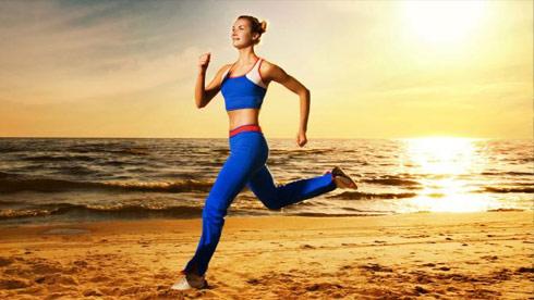 如何才能尽快提高自己跑步比赛的水平?
