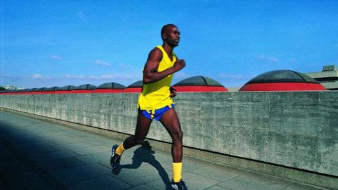 运动时间越久越好? 四大错误认知导致运动伤害