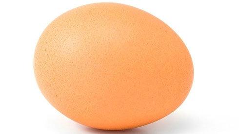 为了健康 一天吃几个鸡蛋比较好?