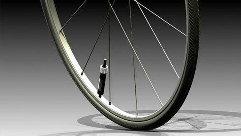 重庆时时彩稳赚方案重庆时时彩开奖结果总结出来的一点自行车改胎技巧