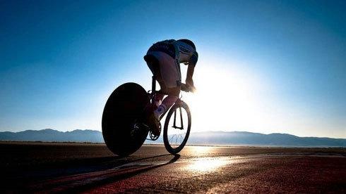 每天骑30分钟自行车,有助于心脏的自我修复