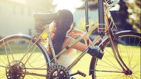 怎样骑行才能健康——浅谈骑行的身体健康与心态健康