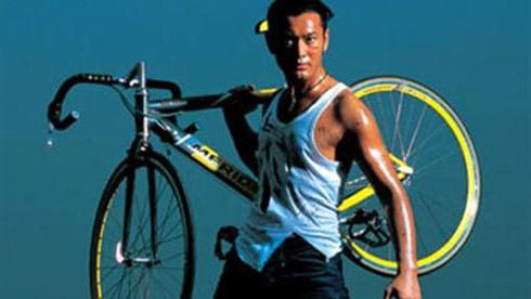 长期骑自行车对男人性能力的影响