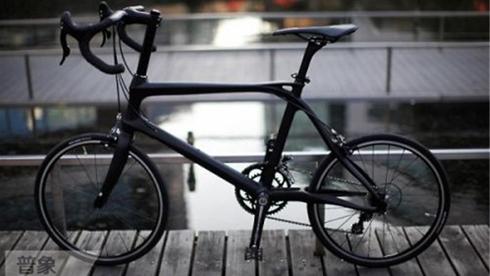 传统VS智能 自行车的发展路在何方
