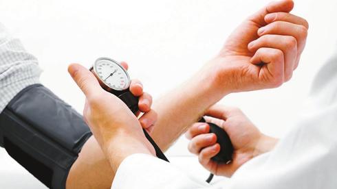 高血压患者骑自行车可降压