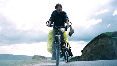 自行车旅行长途骑行中身体各部位注意事项