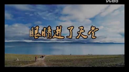 老高单车骑行西藏视频全集 网络最终高清版-1至5集