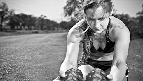 为何运动会使人快乐?大脑发生了什么