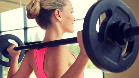 运动前吃什么更减脂塑形?