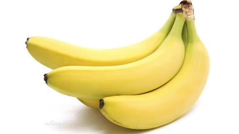自行车车手补给最爱:香蕉的神奇功能