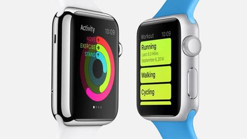 Apple Watch之后,苹果iCamera的有限猜测 | 自行车运动摄影