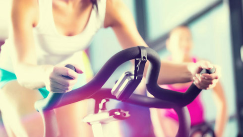 探讨:动感单车真的可以减肥吗?