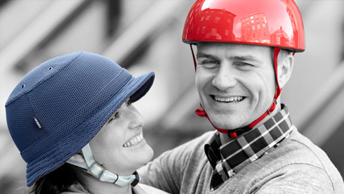 Yakkay bicycle helmets——YAKKAY自行车头盔