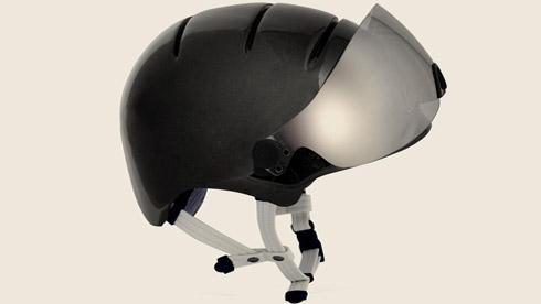 意大利Kask休闲系列自行车骑行头盔
