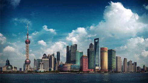 上海周边的十三条经典重庆时时彩开奖结果路线