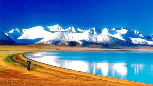 去西藏!布达拉宫只适合拍照,这些地方才是旅行