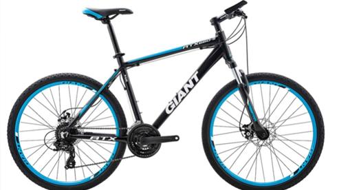 开学骑行季 三大品牌入门级自行车推荐